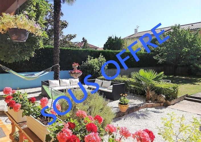 A vendre Venissieux 7501196035 Sextant france