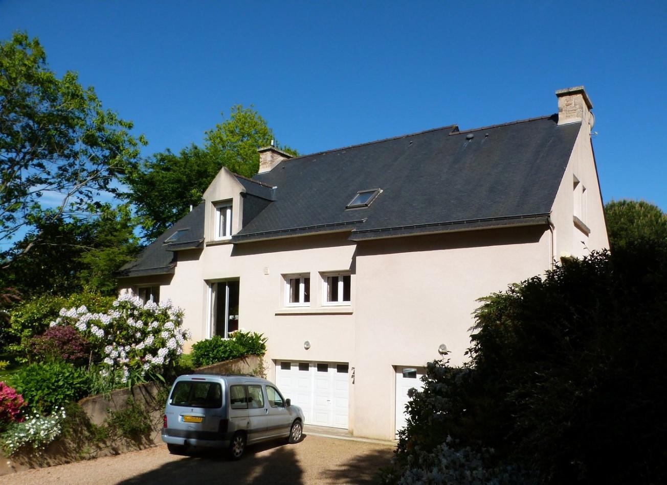 A vendre Plumeliau 7501196112 Sextant france