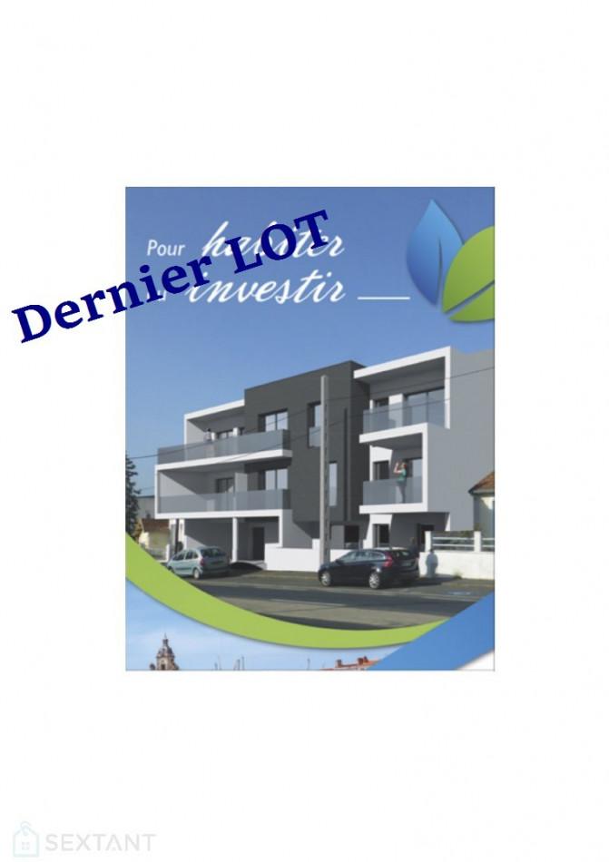 A vendre La Rochelle 7501196345 Sextant france