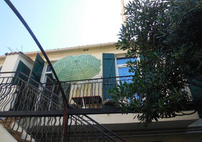 A vendre Marseille 10eme Arrondissement 7501196347 Sextant france