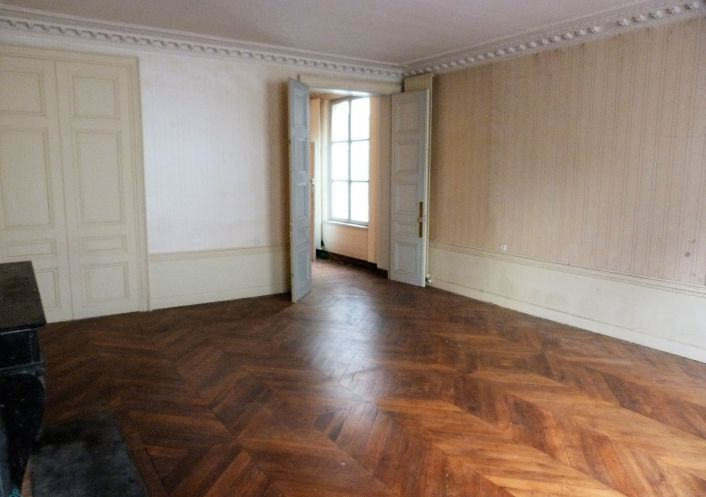 A vendre Amboise 7501196376 Sextant france
