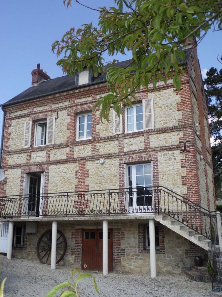 A vendre Lisieux 7501196398 Sextant france