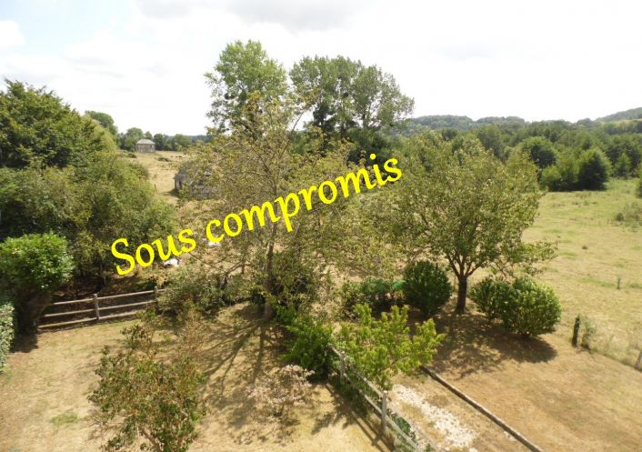 A vendre Propri�t� Lisieux   R�f 7501196398 - Sextant france