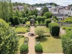 A vendre Amboise 7501196453 Sextant france