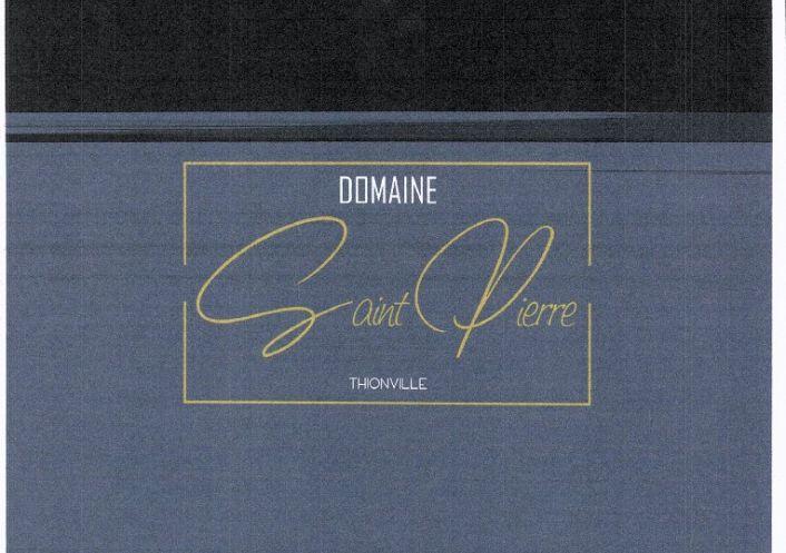 A vendre Thionville 7501196516 Sextant france