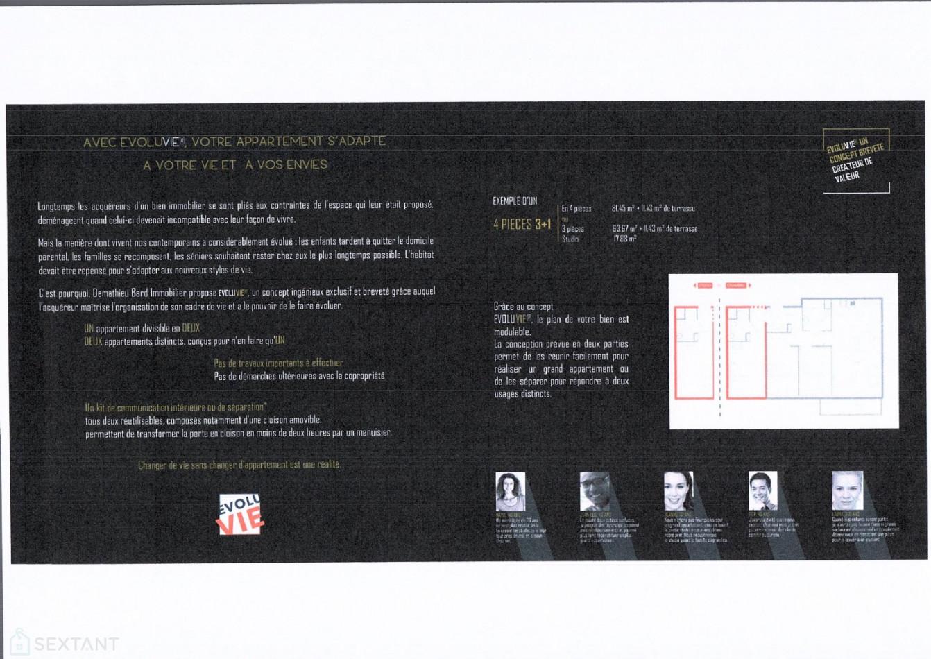 A vendre Thionville 7501196538 Sextant france
