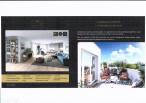 A vendre Thionville 7501196539 Sextant france