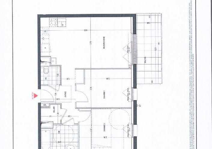 A vendre Appartement Thionville | R�f 7501196540 - Sextant france