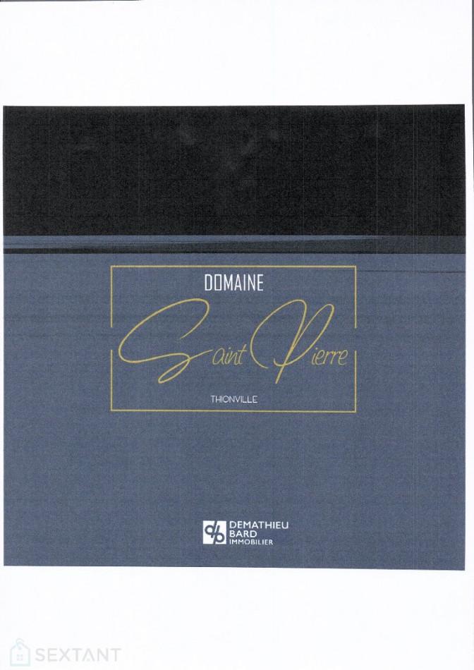 A vendre Thionville 7501196540 Sextant france