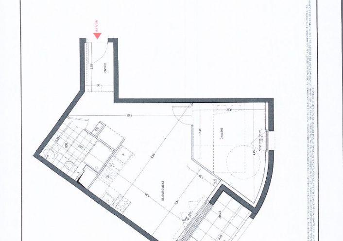 A vendre Appartement Thionville | R�f 7501196547 - Sextant france