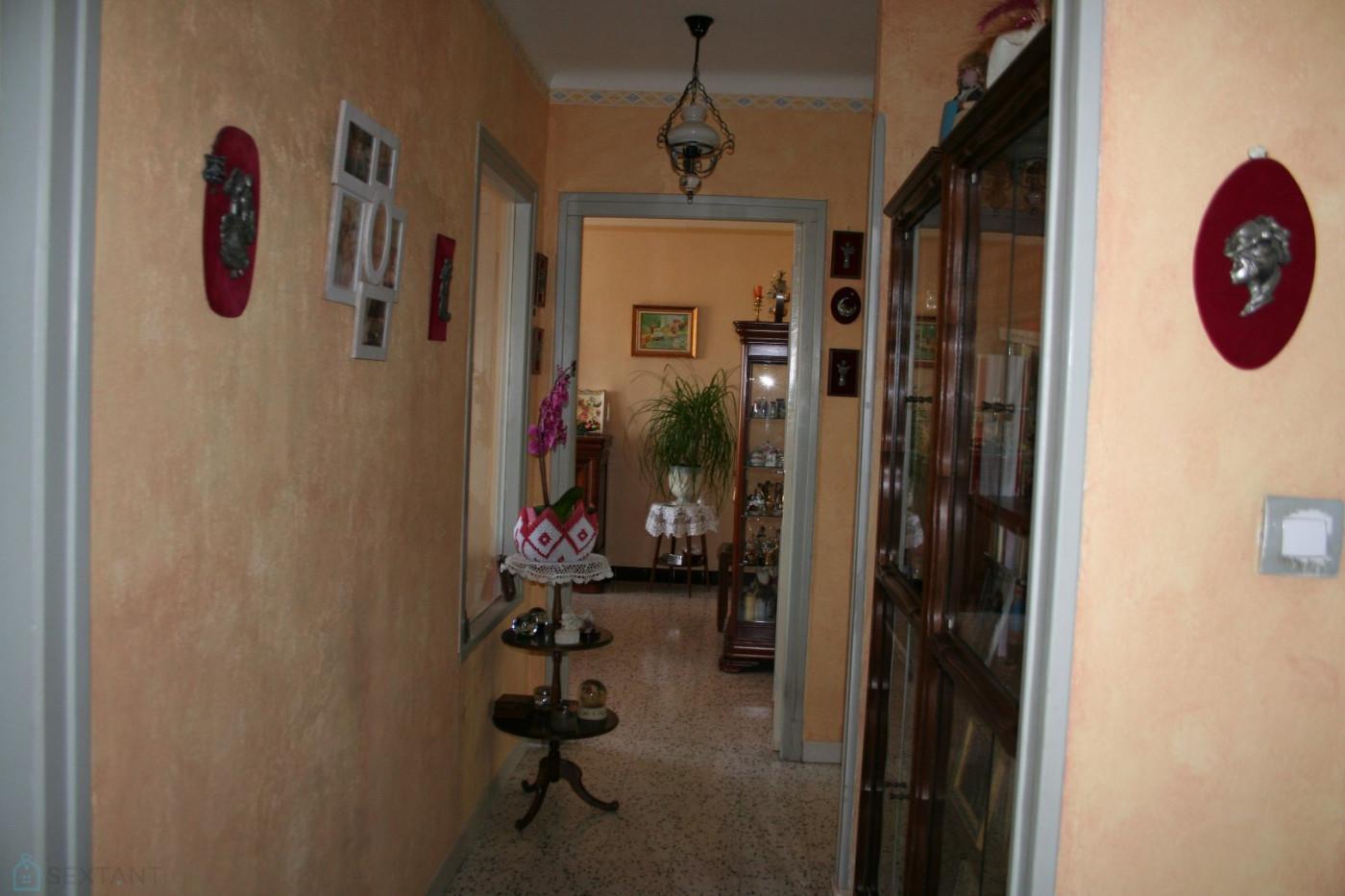 A vendre Ledignan 7501196557 Sextant france