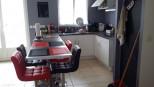 A vendre Verneil Le Chetif 7501196591 Adaptimmobilier.com