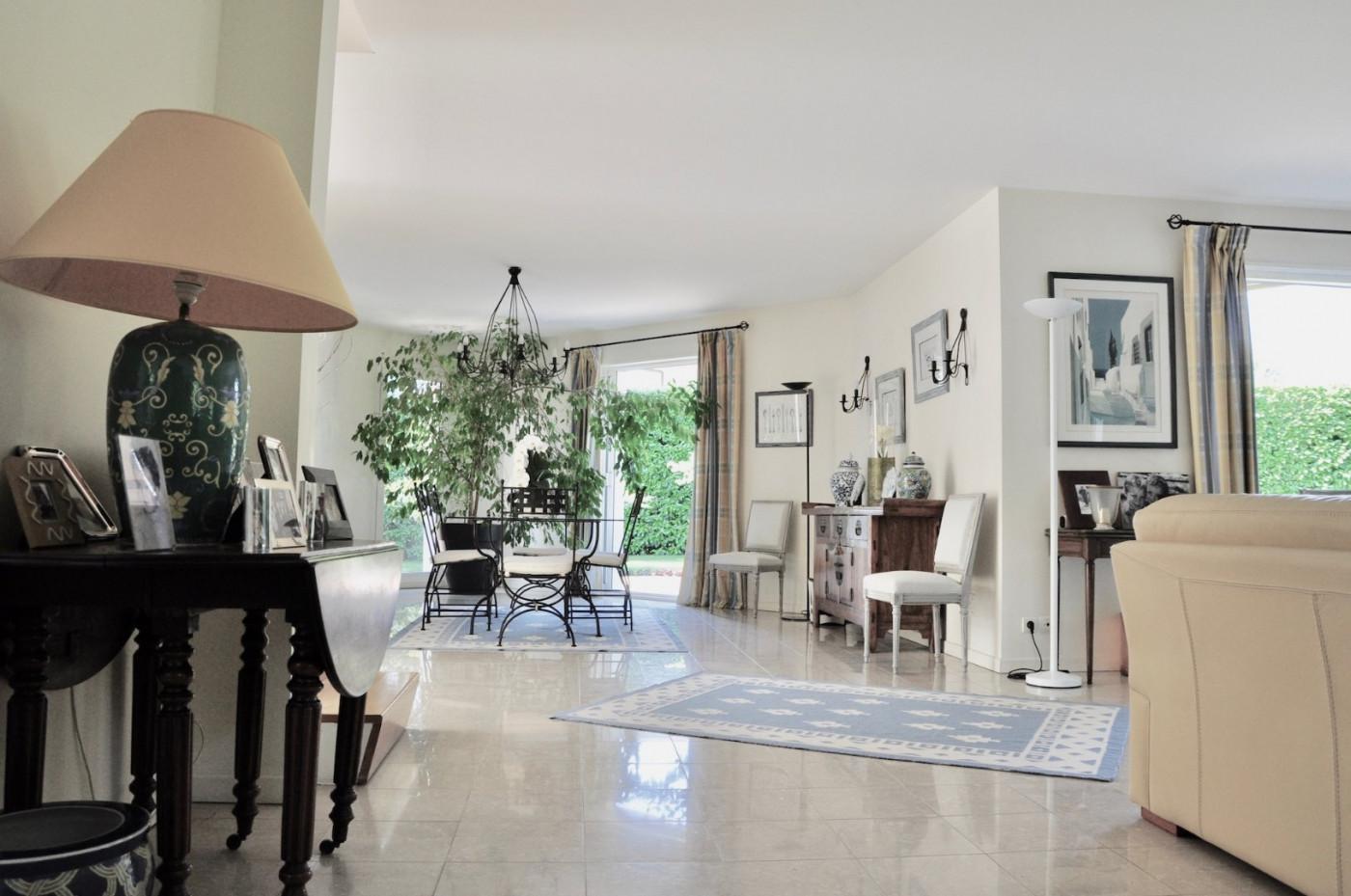 A vendre Divonne Les Bains 7501196605 Sextant france