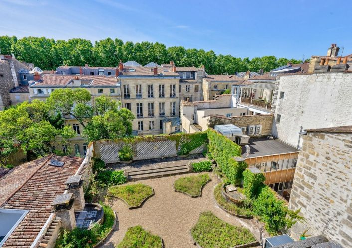 A vendre Bordeaux 7501196693 Sextant france