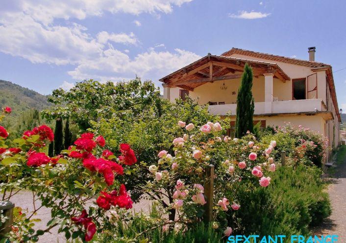 A vendre Rouvenac 7501196768 Sextant france