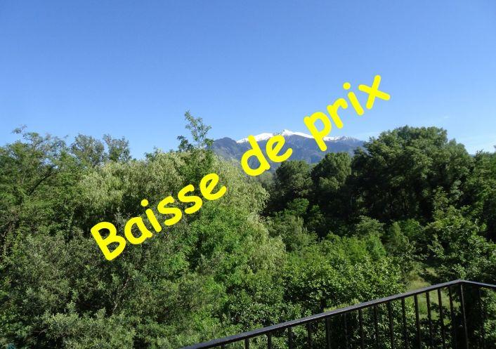 A vendre Prades 7501196859 Sextant france