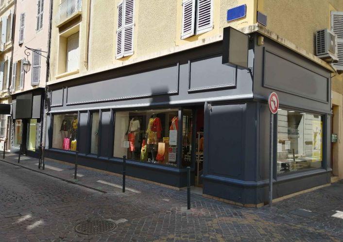 A vendre Montelimar 7501196880 Sextant france