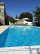 A vendre Amboise 7501196886 Sextant france