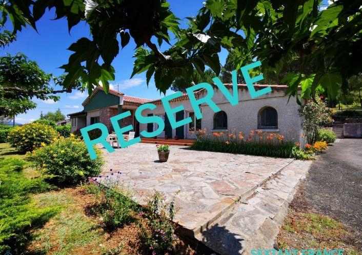 A vendre Esperaza 7501196887 Sextant france