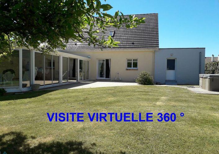 A vendre Saint Pierre Des Fleurs 7501196894 Sextant france
