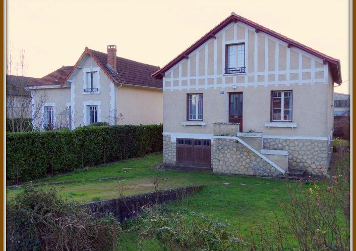 A vendre Bergerac 7501196919 Sextant france