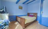 A vendre  Le Chateau D'oleron | Réf 7501196945 - Adaptimmobilier.com