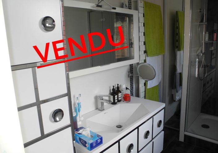 A vendre Douai 7501196955 Sextant france
