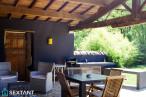 A vendre Caylus 7501196959 Sextant france