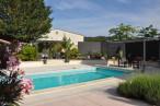 A vendre Moulezan 7501196984 Sextant france