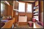 A vendre Bergerac 7501196994 Sextant france