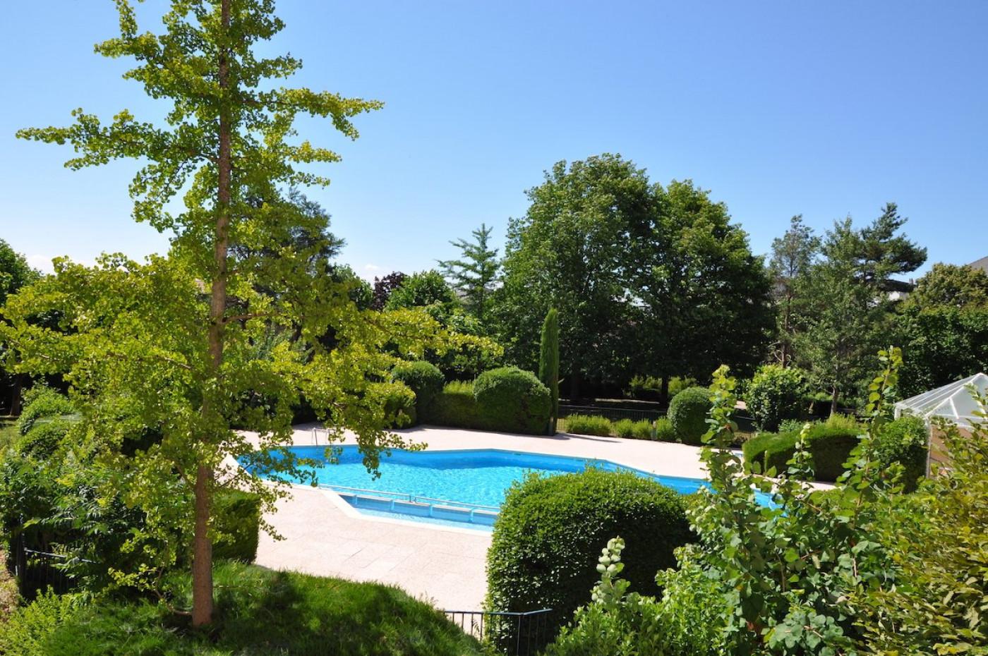A vendre Divonne Les Bains 7501197074 Sextant france