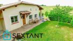 A vendre Lamothe Cumont 7501197097 Sextant france