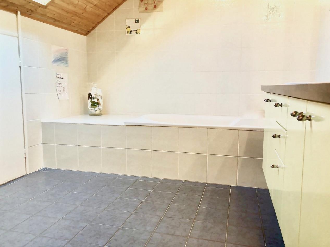 A vendre Divonne Les Bains 7501197117 Sextant france