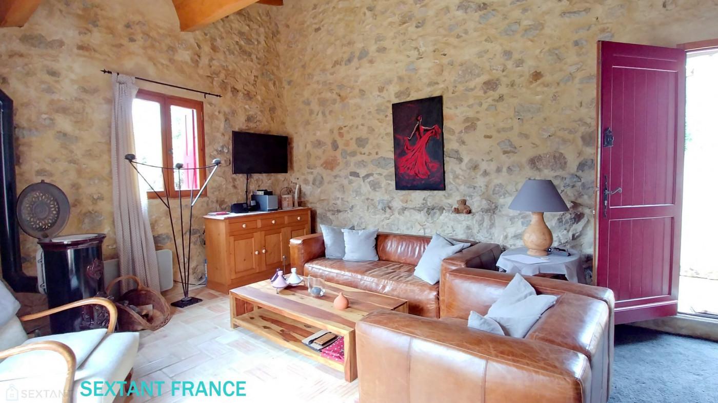 A vendre Montgaillard 7501197143 Sextant france