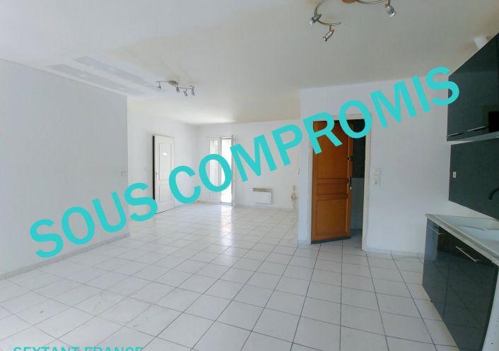 A vendre Saint Paul De Fenouillet 7501197147 Sextant france