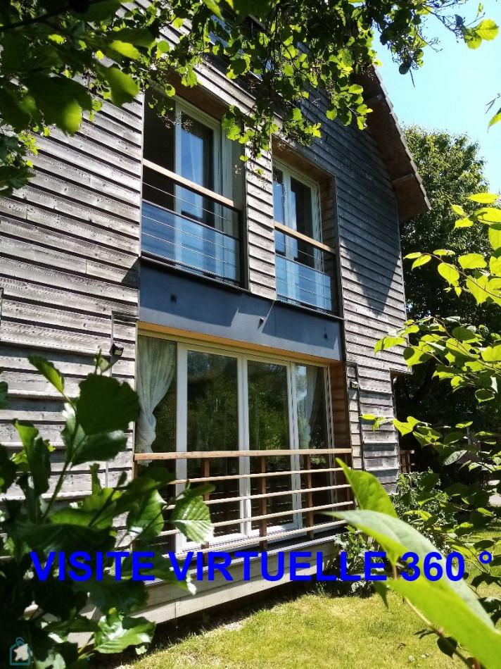 A vendre Le Vaudreuil 7501197164 Sextant france
