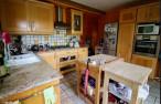 A vendre Fontenay Saint Pere 7501197176 Sextant france