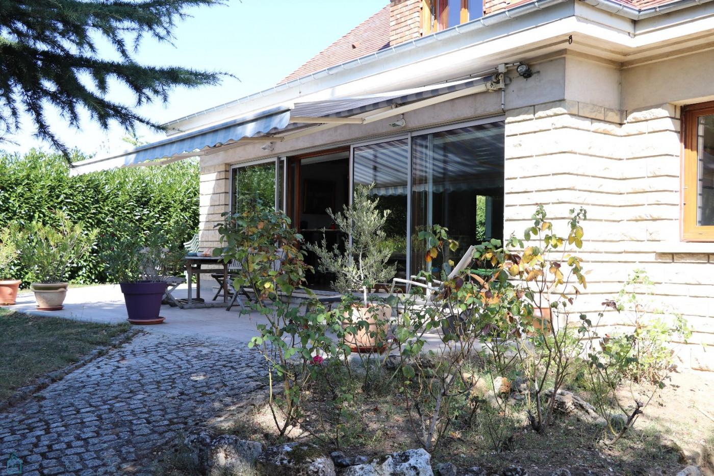 A vendre Rosny Sur Seine 7501197177 Sextant france
