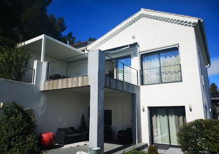 A vendre Aix En Provence 7501197285 Sextant france