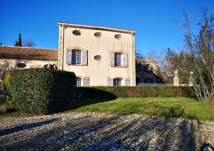 A vendre Aix En Provence 7501197287 Sextant france