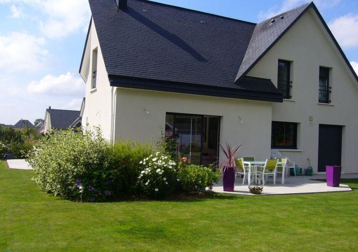 A vendre Mont Saint Aignan 7501197295 Sextant france