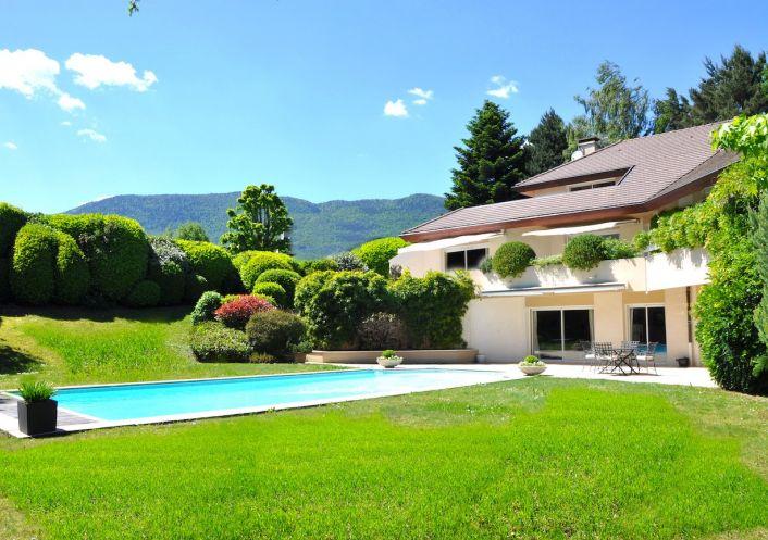 A vendre Divonne Les Bains 7501197303 Sextant france