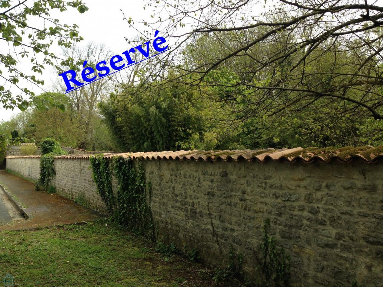 A vendre La Rochelle 7501197329 Sextant france