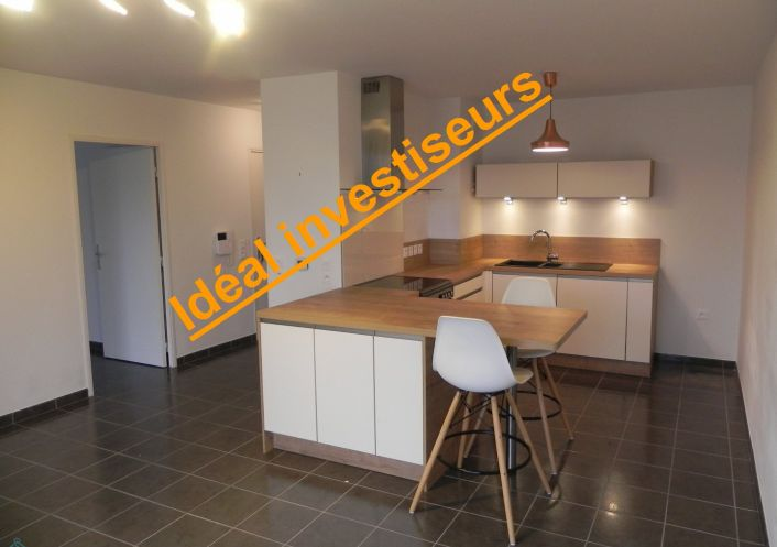 A vendre Rouen 7501197338 Sextant france