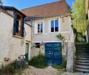 A vendre  Vetheuil | Réf 7501197368 - Sextant france
