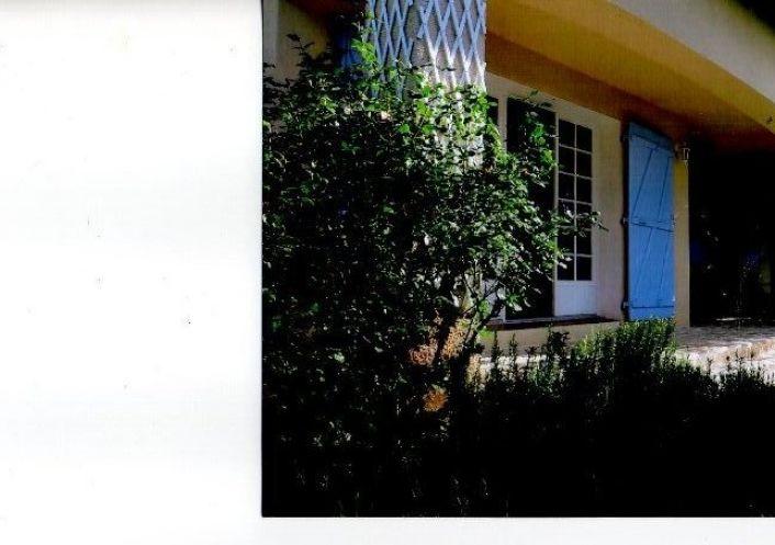 A vendre Cazes Mondenard 7501197390 Sextant france