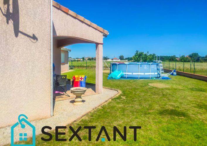 A vendre Saint Sardos 7501197399 Sextant france