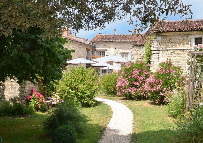 A vendre Cognac 7501197438 Sextant france