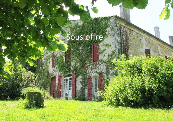 A vendre Angouleme 7501197439 Sextant france