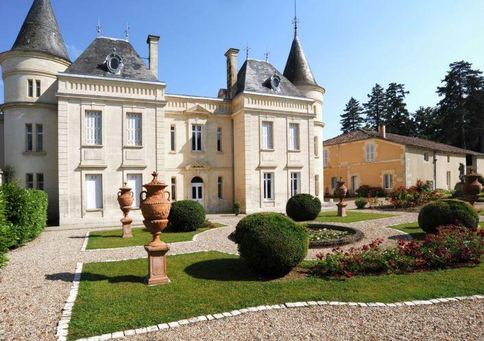 A vendre Cognac 7501197441 Sextant france